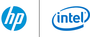 HP and Intel