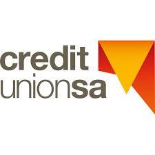 IMAGE-credit-union-SA-logo
