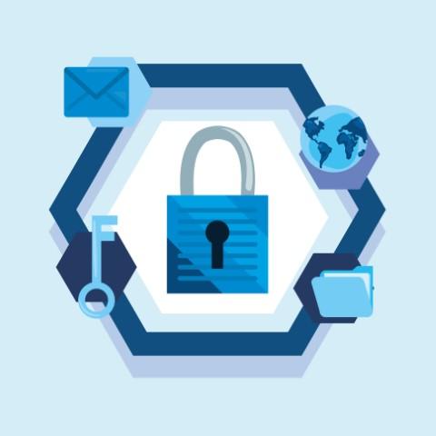 IMAGE-cybersecurity