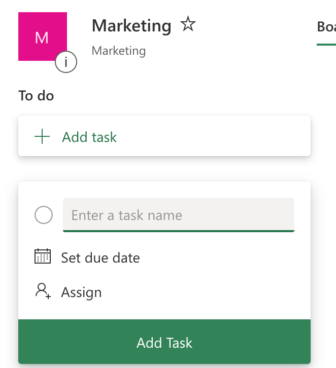 IMAGE microsoft-planner-assign-task