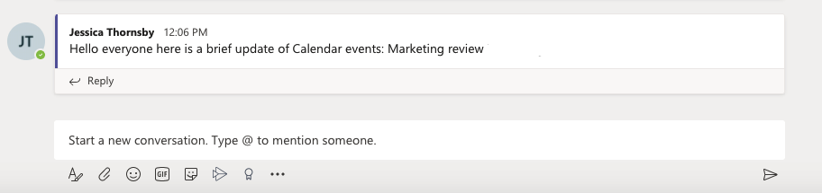 IMAGE microsoft-teams-brief-update-calendar-events