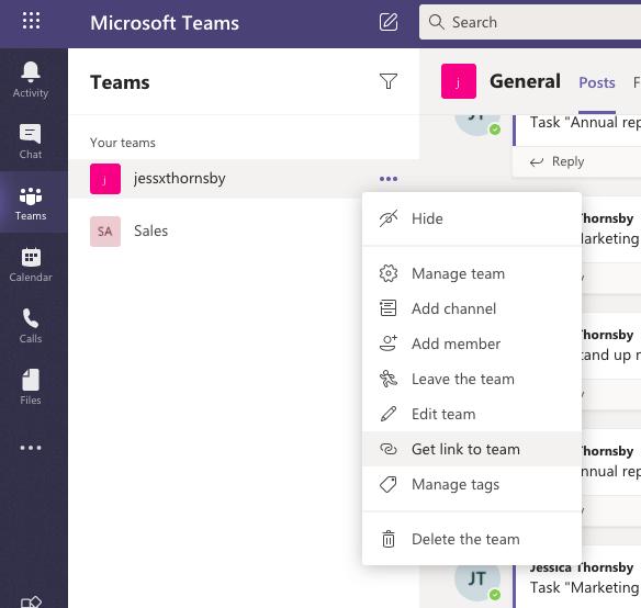 IMAGE microsoft-teams-get-link-to-team