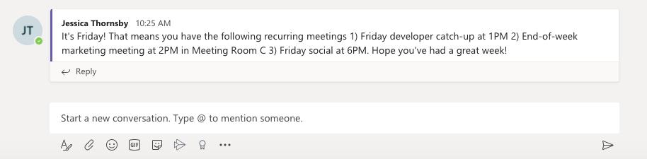 IMAGE microsoft-teams-reminders-schedule