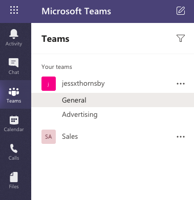 IMAGE microsoft-teams-tab