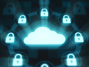 IMAGE-cloud_security