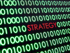 IMAGE-IT_Strategy