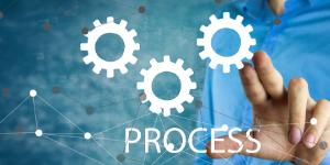IMAGE-process_automation